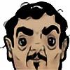 El-Cletus's avatar