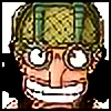 El-Condoriano's avatar