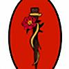 El-Conservatore's avatar