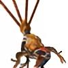 El-Cuarto-Jinete's avatar