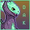 El-Dark-Core's avatar