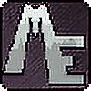 El-Delcroy's avatar