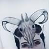 El-Dello's avatar
