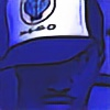 El-Desperado's avatar