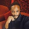 El-dioNe's avatar
