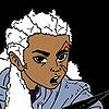 El-Dobson's avatar