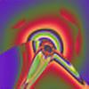 el-dub's avatar