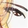el-e's avatar