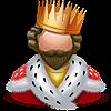 El-Fares's avatar