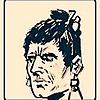 el-feu's avatar