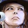 el-fio's avatar
