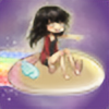 El-fron's avatar