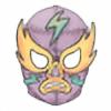 el-fury's avatar