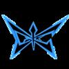 el-gamusa-art's avatar
