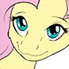 El-Gasho's avatar
