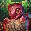 EL-Geron's avatar