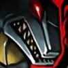 el-grimlock's avatar