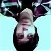 eL-GUVO's avatar
