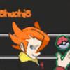 El-Hachi's avatar