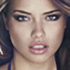 el-heat's avatar