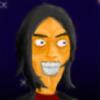 el-iris's avatar
