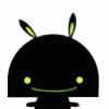 el-IT's avatar