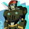 El-Jango's avatar