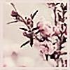 el-jasmin's avatar