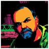 El-Jay-in-da-house's avatar