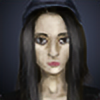 el-Jimmeister's avatar