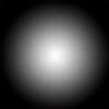 el-k1k0's avatar