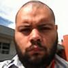 el-kiai's avatar