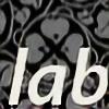 el-lab's avatar