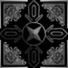 el-loco-jr's avatar