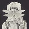 el-lozah's avatar