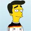 El-Macaquito's avatar