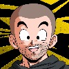 el-maky-z's avatar
