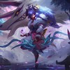 El-Maxoo's avatar