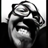 El-Mercurio's avatar