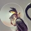 El-Mono-Autista's avatar