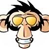 El-Mono-Cromatico's avatar