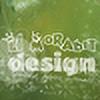 El-Morabit's avatar