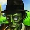 el-morenazo's avatar