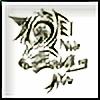 El-Noir-Volk-ng-Yoru's avatar