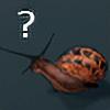 El-Nombre's avatar
