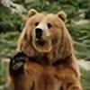 El-oso-sueno's avatar