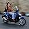 El-Penmano's avatar
