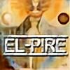 El-Pire's avatar