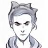 el-porcano's avatar