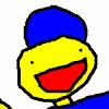 El-Potatoes's avatar